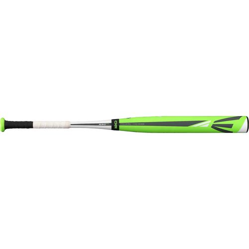 EASTON® Women's Mako Torq Fast-Pitch Softball Bat -10