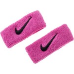 Nike Breast Cancer Awareness Swoosh Bicep Bands - view number 2