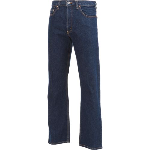Levi's Men's 505 Regular Fit Jean - view number 3