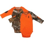 Game Winner™ Infant Boys' Onesies 2-Pack