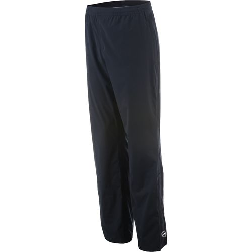 Magellan Outdoors Men's Packable Rain Pant