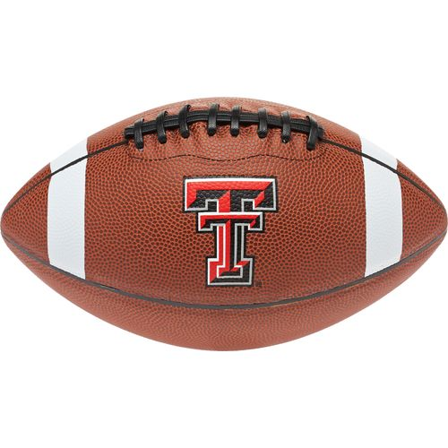 Rawlings Texas Tech University RZ-3 Pee-Wee Football