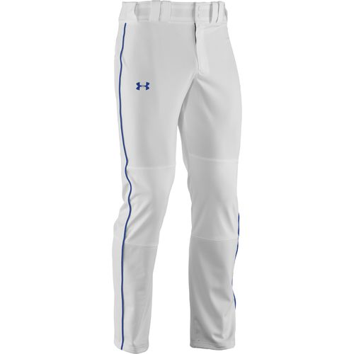 Under Armour™ Men's Clean Up Piped Baseball Pant