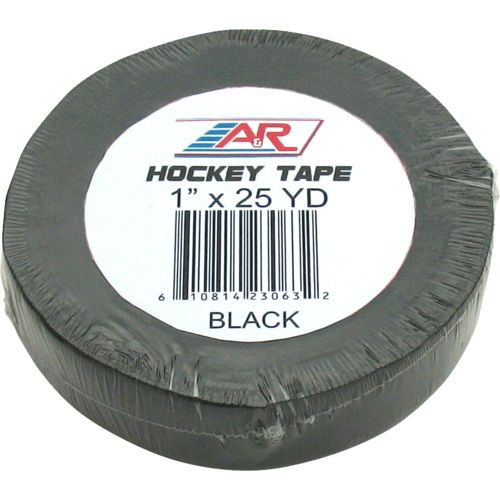 A&R Hockey Tape