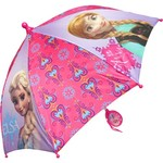 Disney Frozen Rain Umbrella