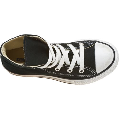 Converse Kids' Chuck Taylor All Star Shoes - view number 3