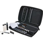 Tactical Performance™ 28-Piece Pistol Cleaning Kit with Case - view number 1