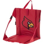 Logo™ University of Louisville Stadium Seat