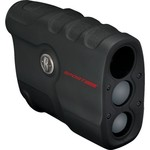 Bushnell Sport 450 Laser Range Finder