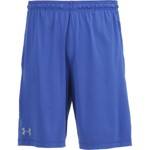Under Armour™ Men's Pocketed Raid Short