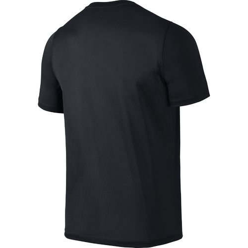 Nike Men's Academy Short Sleeve Training Shirt - view number 2