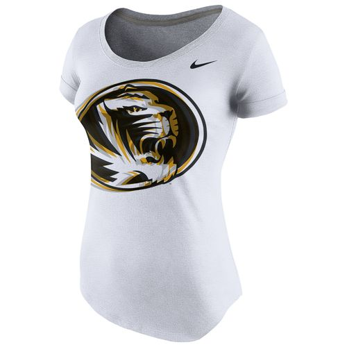 Missouri Tigers Women's Apparel