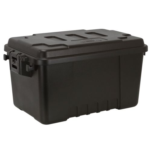 Plano® 56 qt. Small Storage Trunk