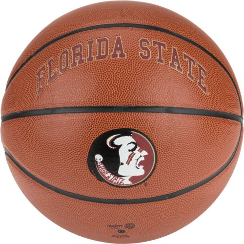 Rawlings® Florida State University Triple Threat Basketball