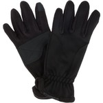Manzella Women's Equinox Ultra TouchTip Gloves - view number 1