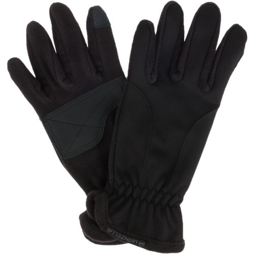 Manzella Women's Equinox Ultra TouchTip™ Gloves