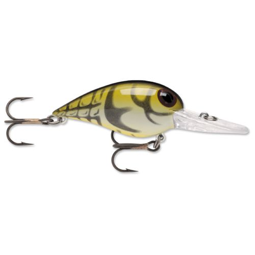 Rapala® Original Mag Wart® Lure - view number 1