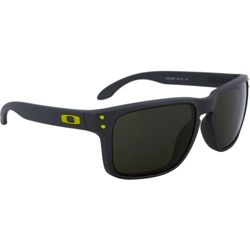 Oakley Men's Holbrook™ Sunglasses