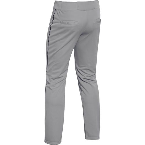 Display product reviews for Under Armour Men's Clean Up Piped Baseball Pant