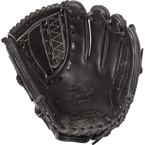 """Rawlings® Adults' Heart of the Hide 12"""" Pitcher/Infield"""