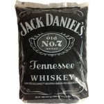 Jack Daniel's Old No. 7 Brand Tennessee Whiskey 20 lb. Pellet Grill Fuel