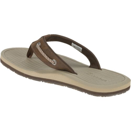 Sperry Men's Pensacola Thong Sandals - view number 3