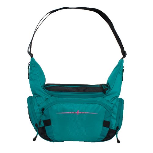 LadyFish Women's Tackle Bag