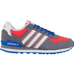 adidas™ Adults' 10K Running Shoes