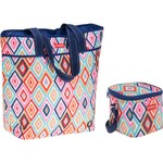 Magellan Outdoors™ 2-Piece Cooler Set