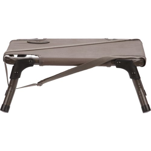Display product reviews for Game Winner Turkey Stool