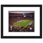 Photo File University of Alabama Bryant Denny Stadium 8