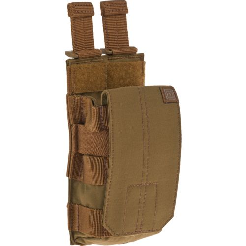 5.11 Tactical Single AR/G36 Bungee Cover