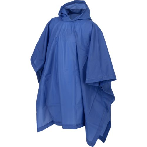 Display product reviews for Academy Sports + Outdoors Kids' Poncho