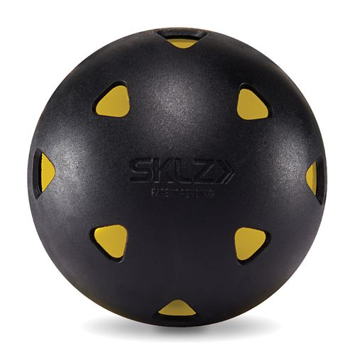 SKLZ Impact Practice Softballs 8-Pack - view number 3