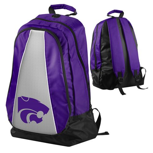 Kansas State Wildcats Tailgating & Accessories