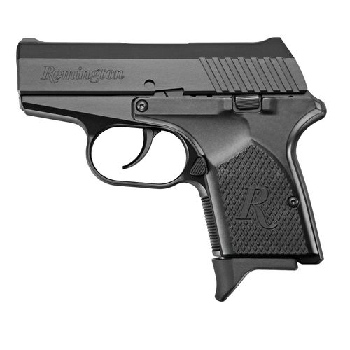 Remington RM380 .380 Semiautomatic Pistol