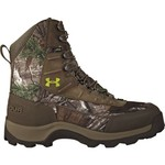 Under Armour® Men's Brow Tine 1,200 Hunting Boots