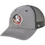 '47 Adults' Florida State University Blue Mountain Cap
