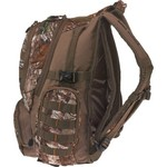 Game Winner® Realtree Xtra® Tech Backpack - view number 4