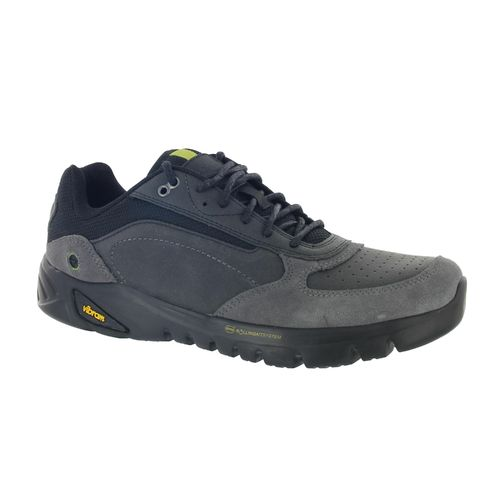 Hi-Tec V-Lite Walk-Lite Wallen Casual Shoes