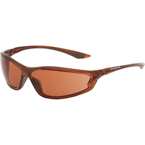 Radians Crossfire XF180 Sunglasses - view number 1
