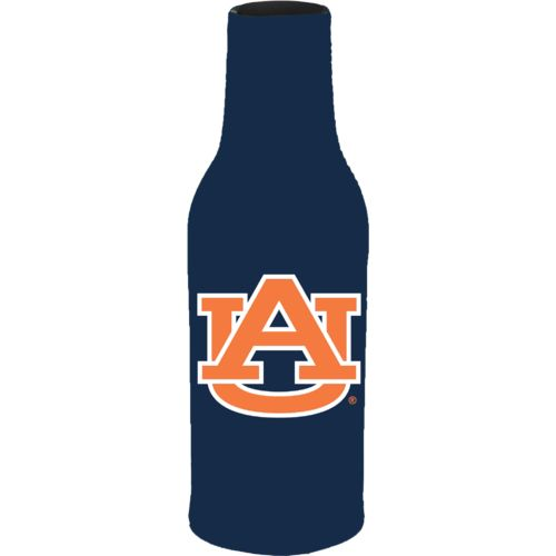 Kolder Auburn University Bottle Suit