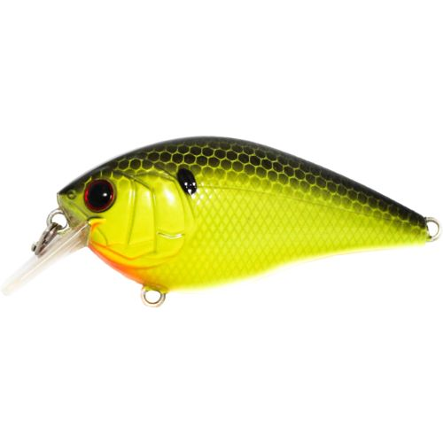 6th Sense Crush 50S™ SILENT Crankbait