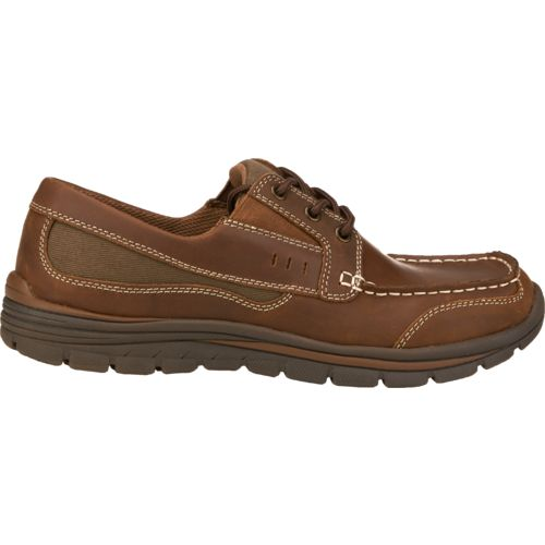 Magellan Outdoors™ Men's Aiden Casual Shoes
