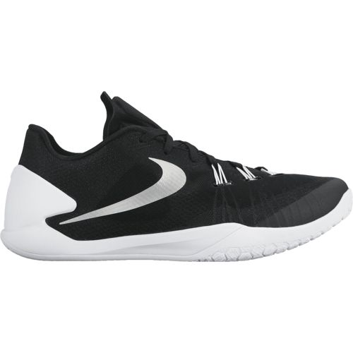 Nike™ Men's Hyperchase TB Basketball Shoes