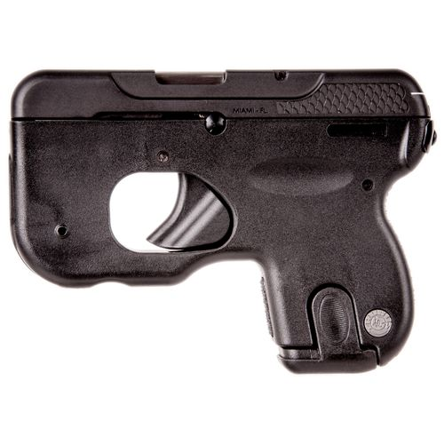 Display product reviews for Taurus Curve .380 ACP Pistol