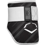 EvoShield® Men's Custom-Molding Elbow Guard