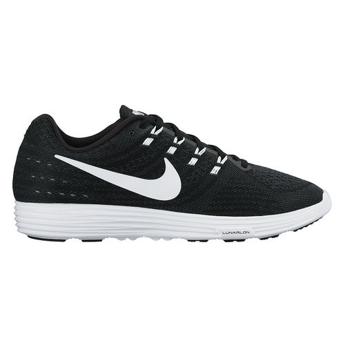 Nike™ Men's LunarTempo 2 Running Shoes
