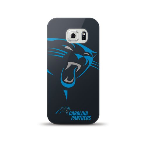 Mizco Carolina Panthers Big Logo iPhone® 6 Case