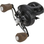 13 Fishing Concept A5.3 Baitcast Reel Right-handed